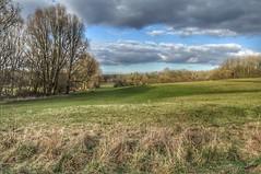 Runcorn town park (Keo6) Tags: