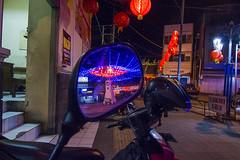 IMG_7207 (indrajit_pudiatmoko) Tags: nightshoot solo lampion surakarta pasargede