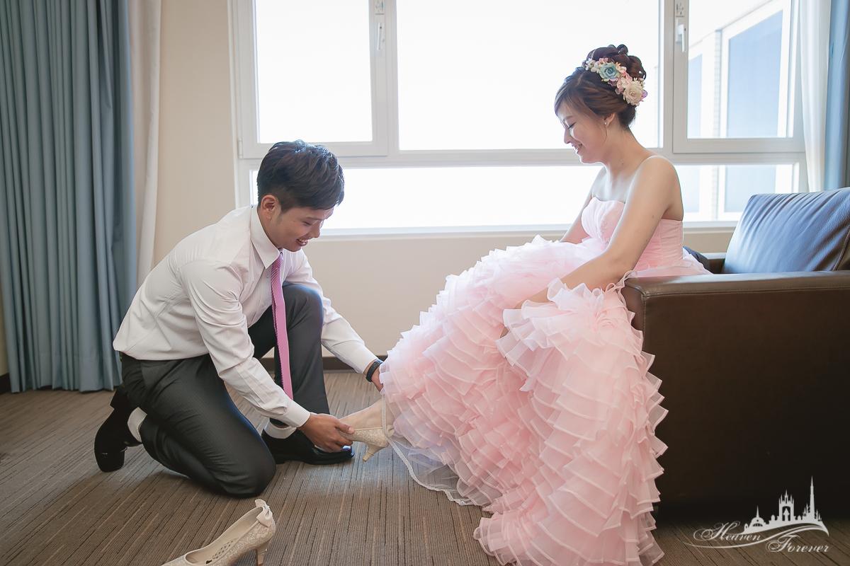 婚禮記錄@桃禧航空城_0011.jpg