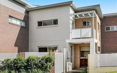 24 Kilby Avenue, Pemulwuy NSW