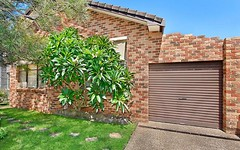 20 Hampton Street, Hurstville Grove NSW