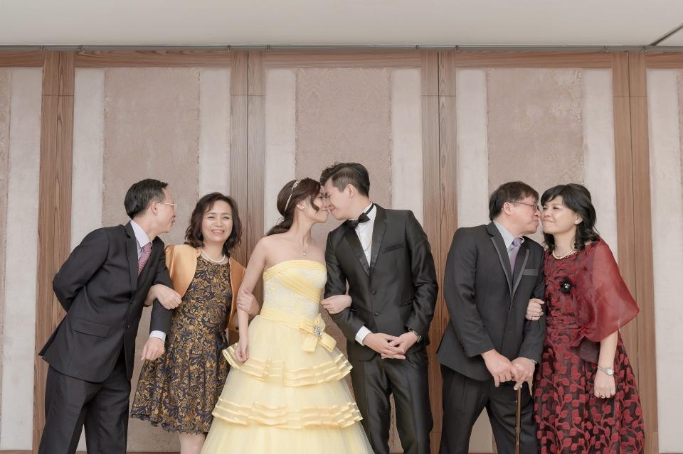 鈺通飯店婚攝102