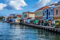 """Curacao-2 • <a style=""""font-size:0.8em;"""" href=""""http://www.flickr.com/photos/91306238@N04/25262482923/"""" target=""""_blank"""">View on Flickr</a>"""