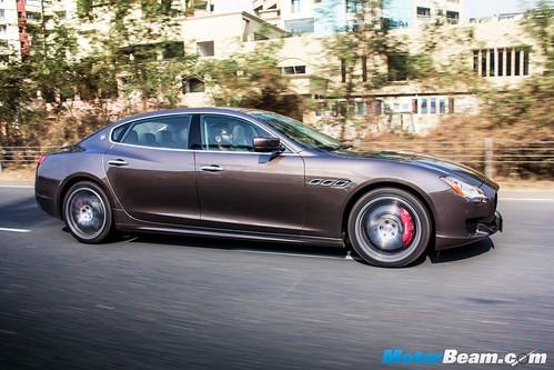 2016-Maserati-Quattroporte-GTS-16