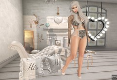 Whimsical - Feb-Mar 2016 - 01 (Cryssie Carver) Tags: life shiny lima stockholm things doe an sl secondlife second mon cheri lar bang aisling ikon mons poses league whimsical trompeloeil trompe shabby loeil moncheri maitreya zerkalo garbaggio stockholmlima chicchica anlarposes shinyshabby