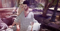 :) (Sistine Kristan (Sisely) - Toolbox Chicks) Tags: life people photography photo outdoor sl avatars secondlife second