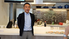 KIKKOMAN AT 25 MUSHROOMS025 (Rodel Flordeliz) Tags: food cooking mushroom recipe cuisine japanese maki kikkoman boneless 25mushroom