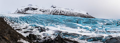 Vatnajkull - Iceland (Giorgino23) Tags: blue ice canon iceland blu glacier ghiaccio ghiacciaio islanda