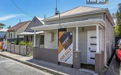 76 Rodgers St, Carrington NSW