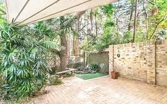 3/1 Aaron Place, Wahroonga NSW
