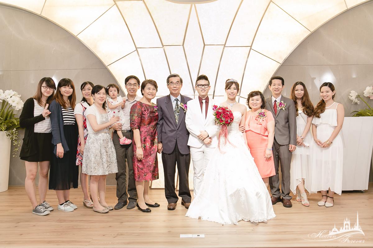 婚禮記錄@中和晶宴會館_0050.jpg