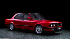 #norev #gmp #modelcar #car #pontiac #vwgolf #porsche #nikon # # # # # # # #__#BMW #501 #bmw507 #50s #bmw_club #bmwclassic #classiccars #persiakhodro #AUTOart #Legend #Nikon #d5200nikon #100thanniversary (talebian_hamed) Tags: blue 2002 car nikon industrial iran porsche bmw pontiac 50s tehran legend  classiccars gmp modelcar vwgolf 501  mpower     autoart germancars norev bmwclassic 100thanniversary bmwclub bmw507 lovecars  persiakhodro d5200nikon   akasiazad