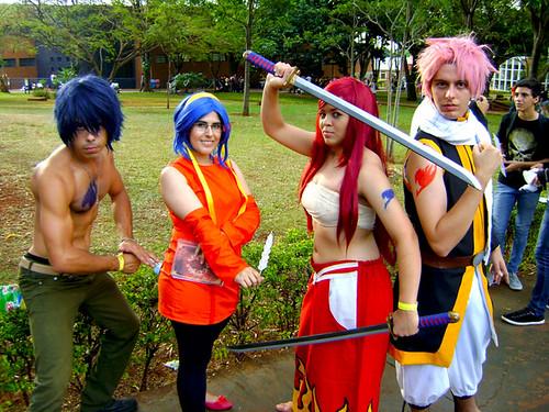 7-ribeirao-preto-anime-fest-especial-cosplay-33.jpg