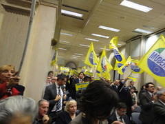 foto roma 10.11.2012 058
