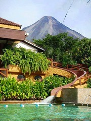 #Taatpacon the hot Springs Resort, #CostaRica (PhotographyPLUS) Tags: pictures graphics photos illustrations images stockphotos articles footage stockimage freephoto stockphotograph