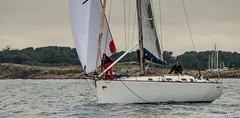 Club Nutic L'Escala - Puerto deportivo Costa Brava-7 (nauticescala) Tags: navegar costabrava regatas regata crucero comodor creuer velesdempuries