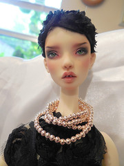 DSCN0212 (ckhouryeve) Tags: handmade jewerly handmadedollclothes popovysistersdoll