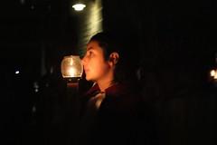 Procession du vendredi saint (zephyrin_evariste) Tags: procession mendrisio vendredisaint