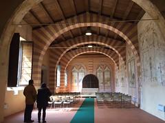 Villa Colle del CardinaleMG_3360 (Gruppo Editoriale UmbriaJournal) Tags: del villa fai colle giornate cardinale