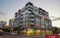 50/21 Sorrel Street, Parramatta NSW
