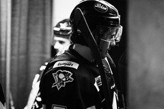 "Nailers_Royals_4-8-16-18 • <a style=""font-size:0.8em;"" href=""http://www.flickr.com/photos/134016632@N02/25725116423/"" target=""_blank"">View on Flickr</a>"