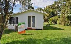 65 Ocean Avenue, Stuarts Point NSW