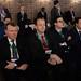 Conference delegates 1