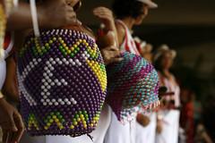 (CSPaiva) Tags: brasil de sopaulo sp axe msica min religio xango oba tradio sopaulosp il