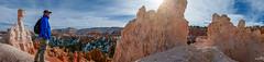 P1010938-Edit (ginavantran) Tags: utah canyon bryce