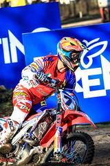 IMG_3756.jpg (bodsi) Tags: bike flickr cross dirtbike motocross mx mxgp bodsi mxgpeurope