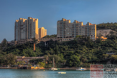IMG_9710 (Edward Ha) Tags: canon hongkong  hongkongisland   taitamreservoir