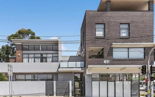 3/324 William Street, Kingsgrove NSW