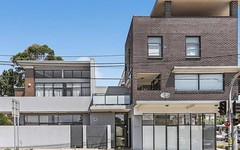 3/324 William Street, Kingsgrove NSW