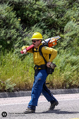 Las Cruses Grade Fire (zwarburg) Tags: highway1 brushfire sbcofd santabarbaracountyfiredepartment vegetationfire sbcfd vegfire