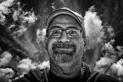Cliff (Explored) (xDOP) Tags: portrait ontario canada man men portraits napanee johnherzog xdop johnherzog1