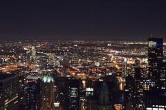 DSC_0216 (Nancy '06) Tags: new york city newyorkcity rockefellercenter topoftherock