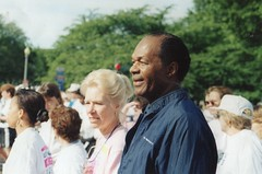 Walk.RaceForTheCure.WDC.6June1998 (Elvert Barnes) Tags: washingtondc wdc 1998 raceforthecure june1998 nationalraceforthecure1998 marionbarry susangkomenraceforthecure racesridesrunswalks mayormarionbarry 6june1998 9thnationalraceforthecure1998walkersheadingeast 9thnationalraceforthecure1998washingtondc susangkomenraceforthecure1998 racesridesrunswalks1998