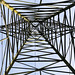 01-pylon_steve-bailey