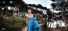 Legion of Honor San Francisco Wedding_0003 (mikethevilla) Tags: sf sanfrancisco wedding bay nikon gabe landsend d750 britney legionofhonor bluedress