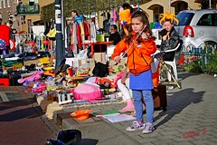 Koninginnendag2013_Heemskerk_xxxP1010661 (Nico Z1) Tags: feest celebration queensday koninginnedag heemskerk
