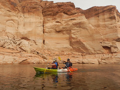 hidden-canyon-kayak-lake-powell-page-arizona-southwest-DSCN4842