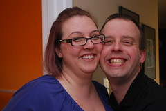 DSC_0633 (Jim and Laura) Tags: adam robyn