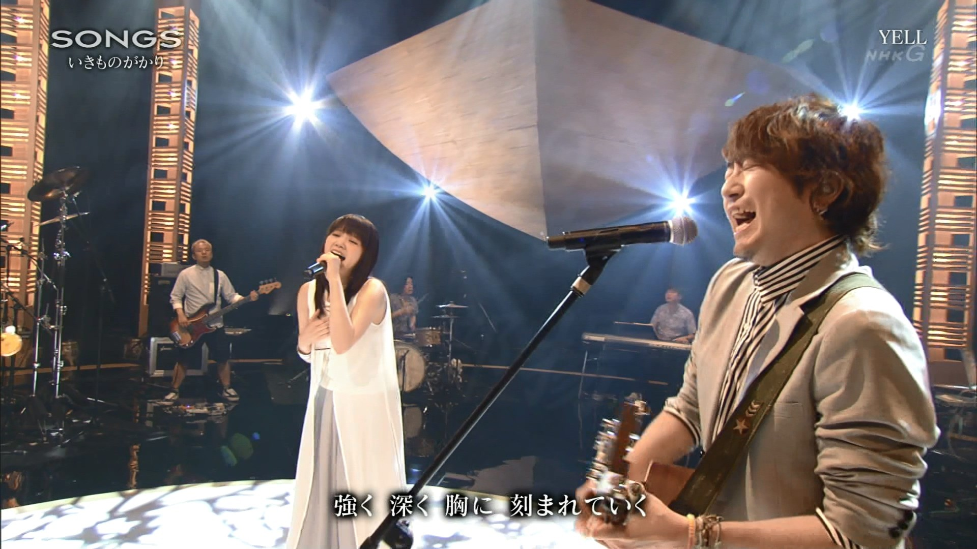 2016.04.28 全場(SONGS).ts_20160428_233019.281