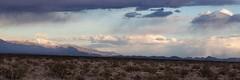 Charleston view from near Big Dune (joeqc) Tags: county canon desert nevada nye nv 6d amargosa rurex ef24105f4l lonex