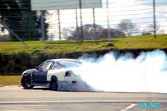 IMG_1023 (wideangle07) Tags: auto show park ireland irish ford day nissan fast slide toyota static heroes practice mazda datsun drift suburu mondello kildare