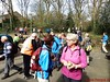 "2016-04-06  18e Amersfoortse Keientocht 25 Km (88) • <a style=""font-size:0.8em;"" href=""http://www.flickr.com/photos/118469228@N03/26210383121/"" target=""_blank"">View on Flickr</a>"