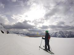 G0088479_aj (arnejehle) Tags: ski snowboard wallis aletschgletscher fhn bettmeralp ausgleichsgymnastik arnejehlede ausgleichsgymnastikde