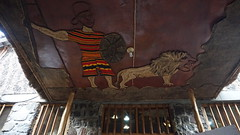 Ethiopia0688 (kaiserinlee) Tags: arba minch