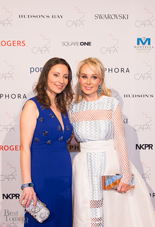 Vicky Milner, Suzanne Rogers