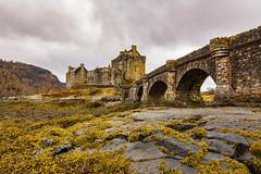 _DSC8592 (jilliannelson17) Tags: castle eilean donan